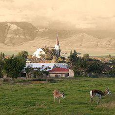 riebeek kasteel - Swartland Away We Go, South Africa, Country, Beautiful, Africa, Rural Area, Country Music