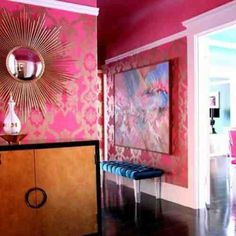 #house #home #homedecor #decor #design #interiordesign #interiors #inspiration #furniture #art #realestate #glam #glamorous #fab #fabulous #chic #stylish #highstyle #highfashion #girly #eclectic #ecentric #colorful #rooms #midcentury #modern #antique #contemporary #artdeco #hollywood