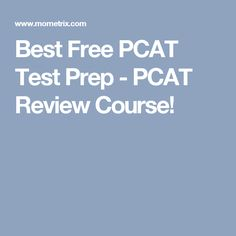 The hiset language arts reading practice test is specifically best free pcat test prep pcat review course exam fandeluxe Gallery