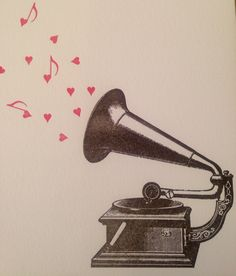 """""""The gramophone stood for so much of what bound them, providing the visual and the soundtrack for their best attempts to recapture a bygone brand of Courtship and Romance. Some Image, Soundtrack, Novels, Playing Cards, Romance, Plastic, Romance Film, Romances, Playing Card Games"""
