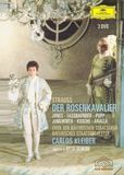 Der Rosenkavalier [DVD] [English] [1979], 11049449