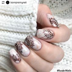 #Repost @bornprettynail with @instatoolsapp Elegant french lace nails shared here! Manicured by @leoartnails. Using #bornpretty BORN PRETTY French Image Plate BPX-L005 (ID: #36242). Free shipping to worldwide!Shop Link in bio! #bornprettystore#diamond #nails#glitternails#nailart#nailideas#naildesign#nails#nailpolish#nails#nailpromagazine#naillife#nailartoftheday#nailpro##nails2inspire#nailsofinstagram#nailsdid#nailstyle#nailcollection#nailpolish#nailfashion#nailpolishaddict#nailpro#nailstyle…