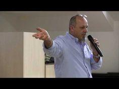 Roberto Trevisan - Káva: Víme, co pijeme? - YouTube