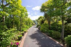 Property for sale in Wainuiomata, Lower Hutt, presented by Wayne Barton and Tui Reid, powered by ® New Zealand, Property For Sale, Sidewalk, Places, Side Walkway, Sidewalks, Pavement, Walkways, Lugares