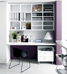 Blog Home Office Composition 22