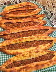 East Dessert Recipes, Snack Recipes, Vegan Recipes, Armenian Recipes, Turkish Recipes, Food Platters, Easy Meal Prep, Iftar, Food Videos