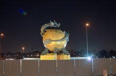 Dragon Mart Dragon, Dubai, UAE