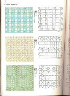 http://inspiracoesdecrochecomanylucy.blogspot.com.br/search?updated-max=2015-11-30T11:39:00-08:00
