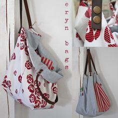 Bag No. 449
