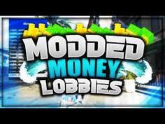 GTA 5 MONEY DROP & RP DROP FREE & GIVEAWAYS /CASH DROP LOBBY /  {ALL CON...