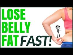 Supplements for Weight Loss - 8 Weight Loss Supplements That Actually Work 2016 - YouTube