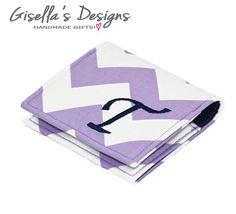 Personalized business card holder booklet custom made business card personalized business card holder booklet custom made business card holder book business card organizer book monogram gift business card holders and colourmoves