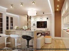 зонирование квартиры студии - Поиск в Google