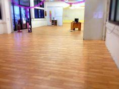 Hardwood Floors, Flooring, Four Square, Bangs, Wood Floor Tiles, Fringes, Wood Flooring, Bangs Hairstyle, Pony