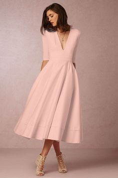 2c7f6b3ae5b 12 Best Office Party Dress images