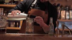 Boulevard Aperitif - Manolis Likiardopoulos - Theory bar - The FNL Guide French Press, Coffee Maker, Cocktails, Beer, Mugs, Tableware, Coffee Maker Machine, Craft Cocktails, Root Beer