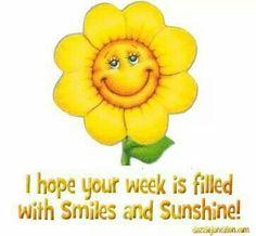 smiley face with flower emoticon Need A Hug, Love Hug, Smileys, Hug Quotes, Bible Quotes, Emoji Images, Hug Images, Good Morning Good Night, Big Hugs