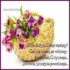 Zosia Serving Bowls, Cabbage, Vegetables, Tableware, Food, Dinnerware, Tablewares, Essen, Cabbages