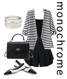 """""""outfit #023"""" by ishtori-ls on Polyvore featuring Geox, Chloé, Chicwish, WithChic and Charlotte Russe"""