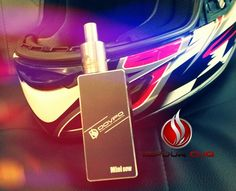 Dovpo Mini 50W @vapourcliq Please visit our Facebook business page to see all the latest promotions and new arrivals. Follows the link to like: https://www.facebook.com/vapourcliq #vaping #vapingshop #vapourcliq #vapecommunity #instavape http://www.vapourcliq.co.uk/