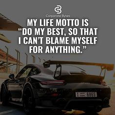 For the most ambitious young people. ▪Quotes, Success & Motivation, Entrepreneurs 🌌 The Positive Vibe Movement 🌌 Looking for Self Help eBook 📕, Learning and Personal Developmen 📥 ✔️ 👉. Sarcastic Love Quotes, Inspirational Quotes For Him, Boss Quotes, Motivational Quotes For Life, Life Quotes, Qoutes, Quotations, Millionaire Lifestyle, Millionaire Quotes