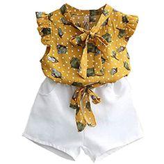 4ffc80739 Las 14 mejores imágenes de pantalones pijama | Woman fashion ...