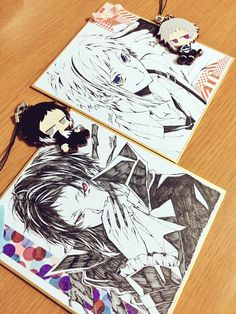 219 Best Bungou Stray Dogs images in 2019 | Stray dogs anime