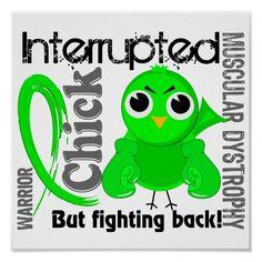 Stage 3 Kidney Disease, Chronic Kidney Disease, Chiari Malformation, Muscular Dystrophies, Dialysis, Crohns, Awareness Ribbons, Custom Posters, Healthy Habits
