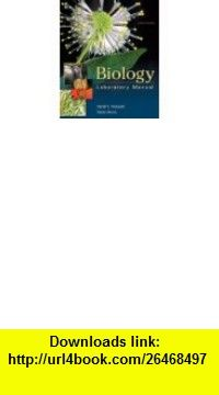 Biology (9780805371666) Neil A. Campbell, Jane Reece , ISBN-10: 0805371664  , ISBN-13: 978-0805371666 ,  , tutorials , pdf , ebook , torrent , downloads , rapidshare , filesonic , hotfile , megaupload , fileserve