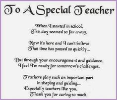quotes for best teachers - Google Search