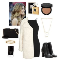 """Just an Act of Faith"" by marissa-91 ❤ liked on Polyvore"