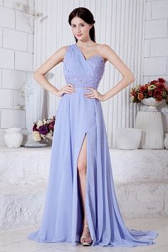 Cheap prom dresses Buy Quality prom dresses directly from China 2017 prom dresses Suppliers: Bealegantom Sexy One-Shoulder Crystal Backless A-Line Prom Dresses 2017 With Sequined Evening Party Gowns Vestido De Festa Inexpensive Prom Dresses, Unique Prom Dresses, A Line Prom Dresses, Prom Party Dresses, Evening Dresses, Prom Gowns, Wedding Dresses, One Shoulder Prom Dress, One Shoulder Cocktail Dress