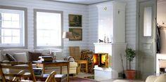 finnish-fireplace-stove