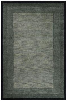 "Home Decorators ""Karolus"" area rug"