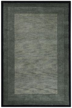 "Home Decorators ""Karolus"" area rug"