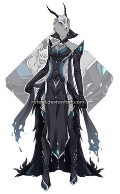 Custom outfit commission 88 by Epic-Soldier on DeviantArt Hero Costumes, Anime Costumes, Character Costumes, Character Outfits, Dress Drawing, Drawing Clothes, Fashion Design Drawings, Fashion Sketches, Anime Outfits
