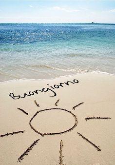 Sun, sand and surf. Summer Sun, Summer Of Love, Summer Beach, Summer Vibes, Sunny Beach, Hello Summer, Beach Bum, Ocean Beach, Tumblr Sky
