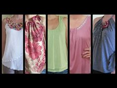 PATRONES y MODELOS EL BAÚL DE LAS COSTURERAS: Patrón de Costura Gratis