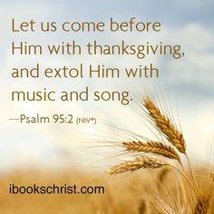 amen thank you JESUS. ibookschrist.com