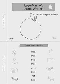 53 besten montessori deutsch Bilder auf Pinterest | Montessori ...