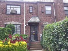 Our Sold Properties – Astor Brokerage Ltd