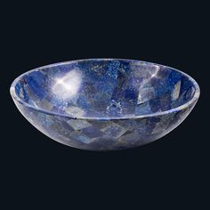 Glass Bathroom Sink, Decorative Bowls, Tableware, Blog, Vanity Basin, Dinnerware, Tablewares, Blogging, Dishes