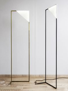 My Bird Lamp // NN Design
