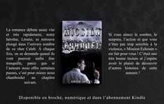 Une romance d'action Romance, Promotion, Action, Movies, Movie Posters, Romance Film, Romances, Group Action, Film Poster