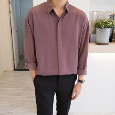 👍chrisspy outfit,soludos outfit,elegant home,industr. J Crew Outfits, Mode Outfits, Fashion Outfits, Stylish Mens Outfits, Casual Outfits, Basic Outfits, Plad Outfits, Mode Masculine, Mode Ulzzang
