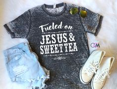 I have this shirt! Smooth As Tennessee Whiskey, Chris Stapleton Shirt Country Music Shirt, Chris Stapleton Shirt, Country Concert Shirt by on Etsy Country Girl Shirts, Mom Of Boys Shirt, Country Music Shirts, Country Concerts, Shirts For Girls, Country Outfits, Southern Outfits, Couple Shirts, Lyric Shirts