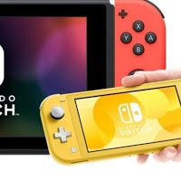Nintendo Switch Update Adds Alarm Notifications Online Play Invites Section and Comic News, Google News, Invites, Nintendo Switch, Ads, Play, Phone, Telephone, Mobile Phones