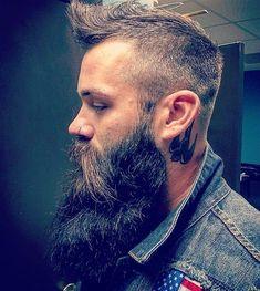 Clearly he swallows Walrus Mustache, Beard No Mustache, Moustache, Grey Beards, Long Beards, Hipster Beards, Sexy Beard, Epic Beard, Hairy Men