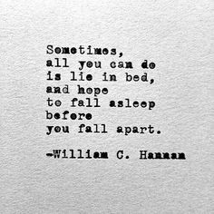 The Personal Quotes - Love Quotes , Life Quotes Love Quotes Photos, Best Love Quotes, Quotes To Live By, Picture Quotes, Favorite Quotes, Sleepless Night Quotes, Sleepless Nights, I Cant Sleep Quotes, Words Quotes