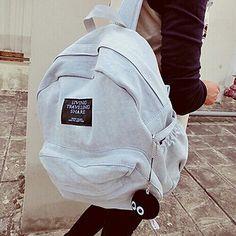 #fashion #fashionable #white #buy